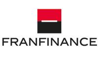 Financement et Garanties
