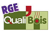 logo-qualibois-RGE