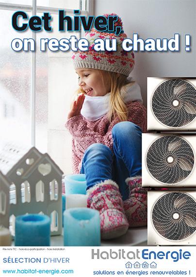 plaquette-clim-hiver
